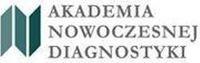Akademia nowoczesnej diagnostyki