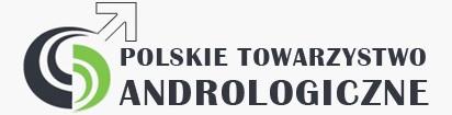 Polskie Towarzystwo Andrologiczne