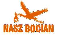 nasz-bocian