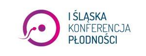 logo_konferencja